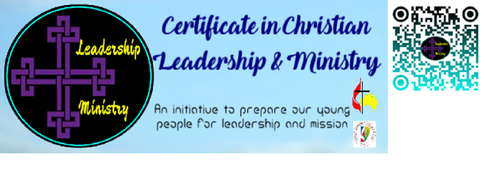 Certificate in Christian Leadership & Ministry - Christian Worship